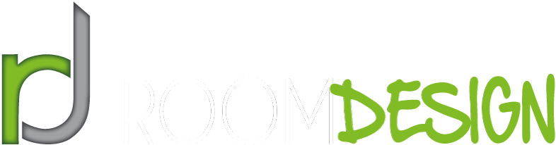 ROOMDESIGN Logo